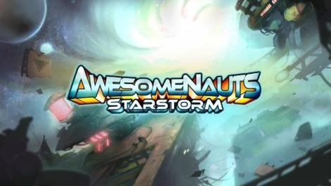 Awesomenauts_Starstorm (610x343)
