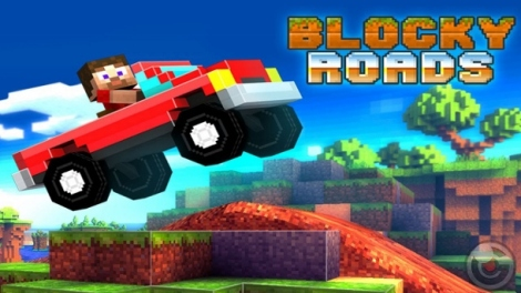 Blocky_Roads_Featured (610x343)