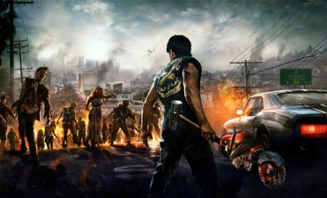 DeadRising3_Header (610x370)