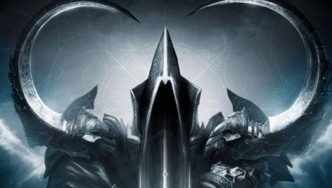 Diablo-3-reaper-of-souls (610x347)
