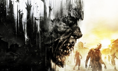 dying_light_logo (610x370)