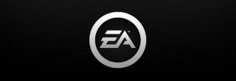 EA_Logo (610x211)