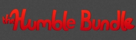 Humble_Bundle_Logo