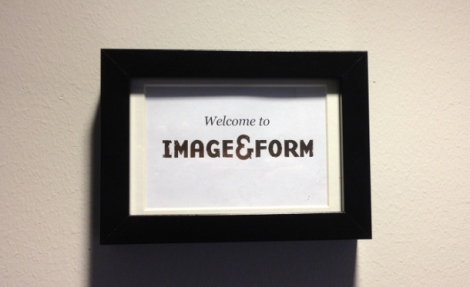 Image_Form_Welcome
