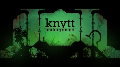 KnyttUnderground_1 (610x343)