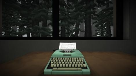 NovelistScreen7 (610x343)
