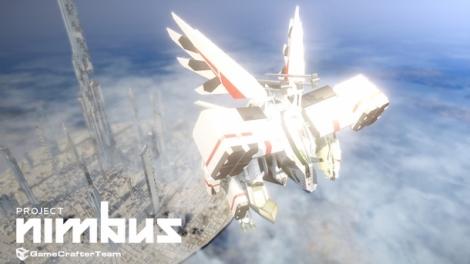 Project_Nimbus (610x343)
