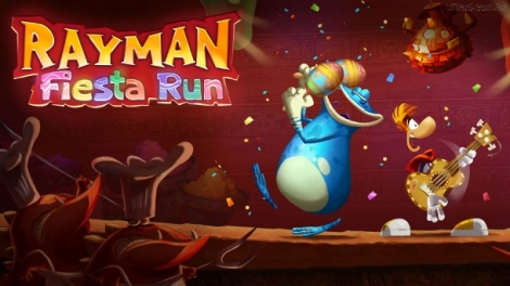 Rayman-Fiesta-Run_1