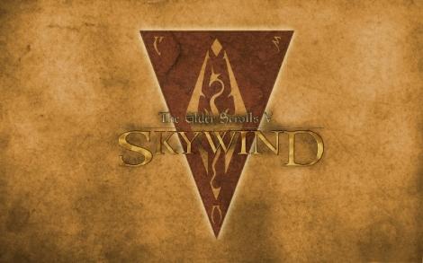 Skywind_1 (610x381)