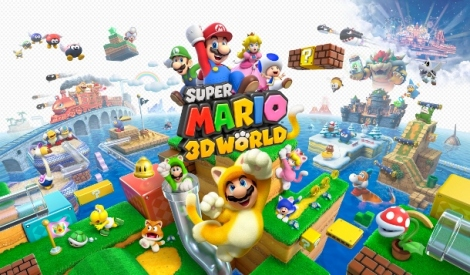SuperMario3DWorld_Featured (610x357)