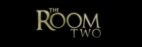 The_Room_Two (610x206)