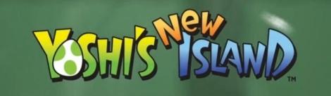 Yoshis_New_Island_Logo (610x179)