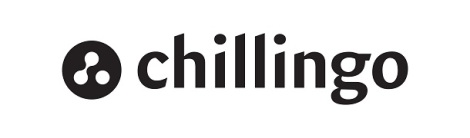 chillingo_signature_grey_header