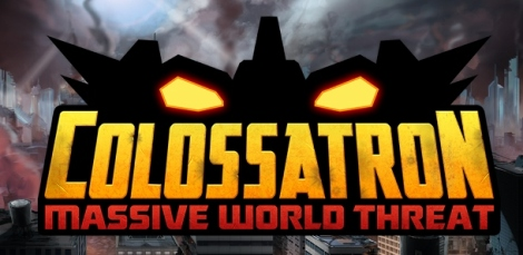 Colossatron_Banner_01 (610x298)