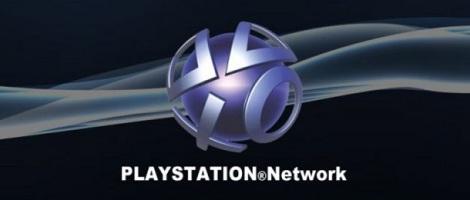 playstation-network-logo_header