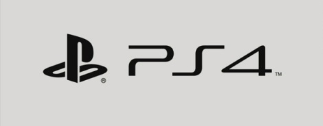 PS4-logo-white_header