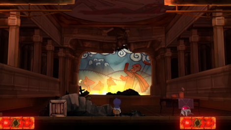 teslagrad_screenshot_header
